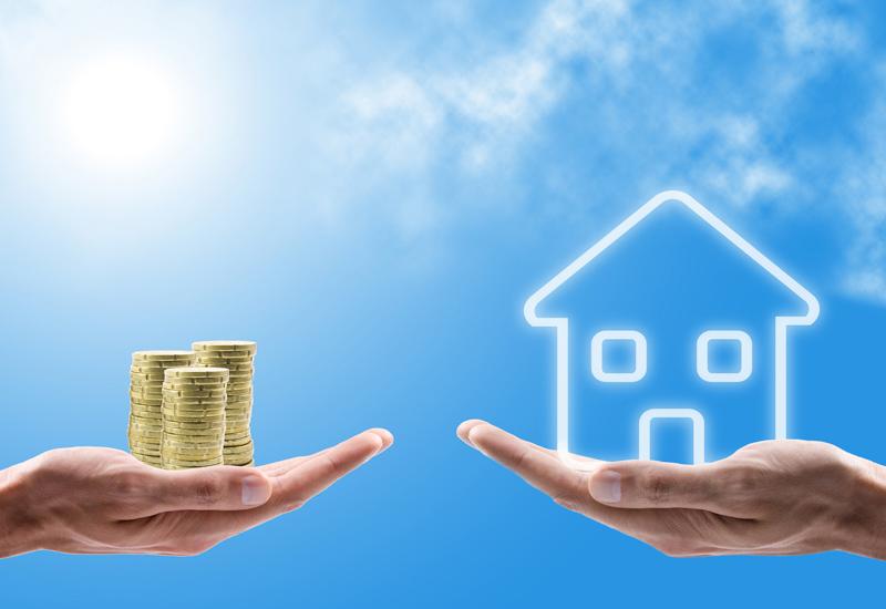perizie e stime immobiliari studio tecnico panza sesto calende varese novara