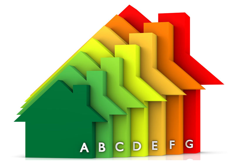 certificazione-energetica-ape-varese