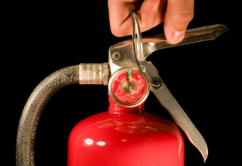 pratiche-antincendio-prevenzione-incendi-varese