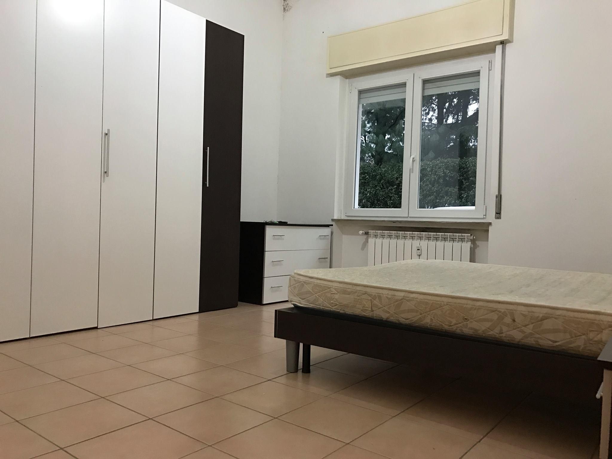 Affitto Appartamento Sesto Calende