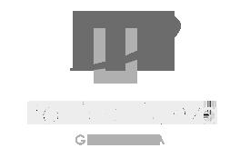Logo Studio Tecnico Panza Sesto Calende