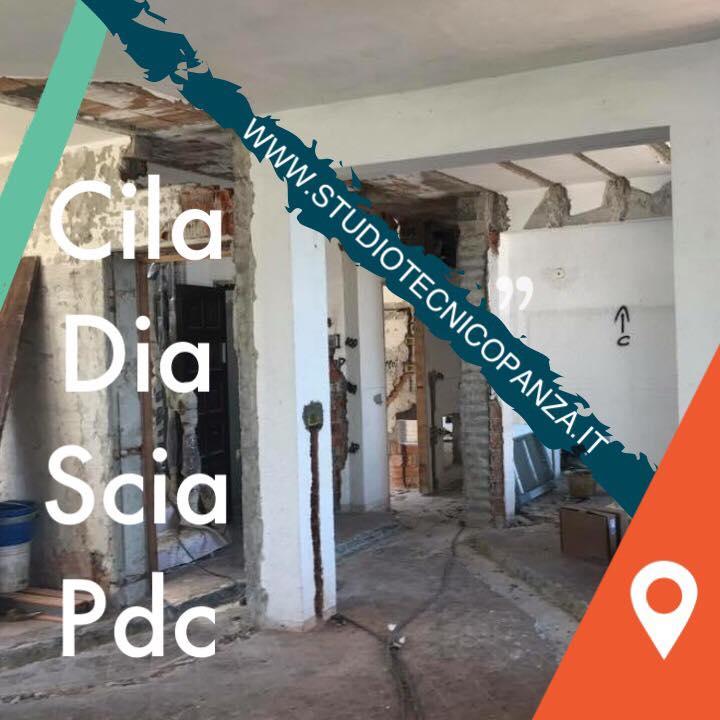 CILA-SCIA-DIA-PDC-differenze