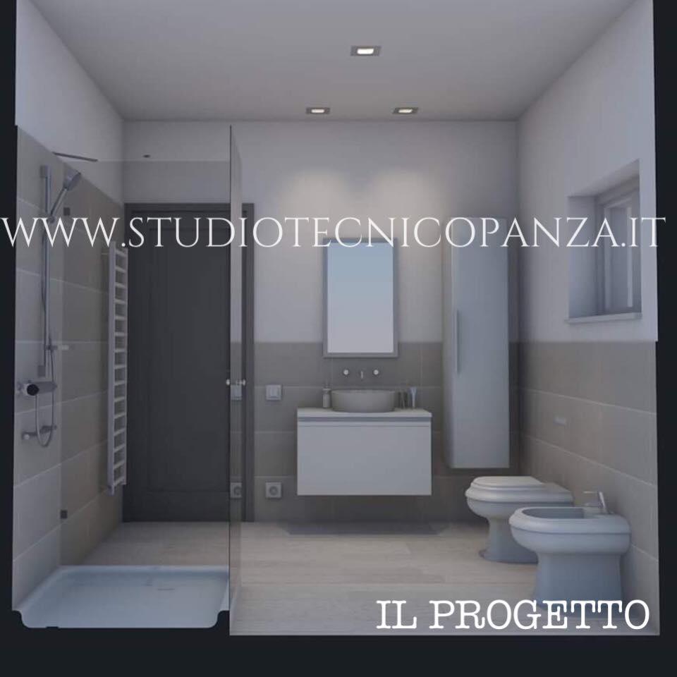 ristrutturazione-bagno-studio-tecnico-panza