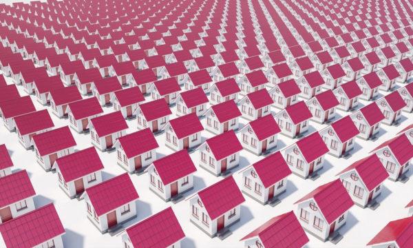 spese-acquisto-casa